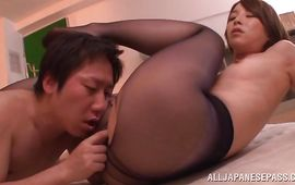 Wanton Tamaki Nakaoka will do totally whatsoever to please her male sexually