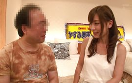 Astonishing breasty mature Kaho Kasumi is amazing and receives a very large meat rocket